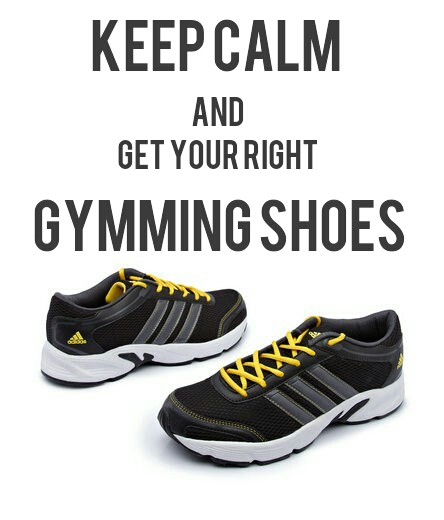 7-tips-to-buy-your-gymming-shoes