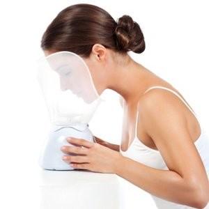 how-to-do-facial-at-home