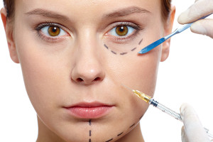 Anti-aging-treatment-injectables