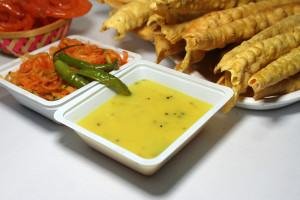 breakfast-in-ahmedabad