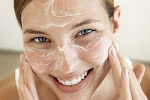 how-to-do-facial-at-home