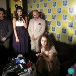 Meet and Greet Kangana with AskmeBazaar