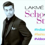 Highlight and Contour right with Lakmé School of Style