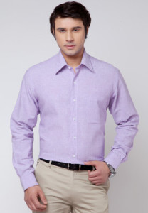 formal-linen-shirts