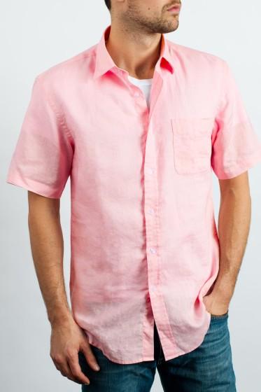 casual-linen-shirt
