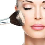 3 Best Places to get Cheap Make-up Online