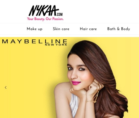 nykaa-make-up