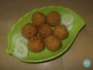 corn-potato-balls-recipe