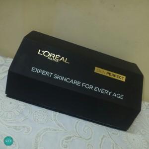 L'Oréal-Paris-Skin-Perfect-Range