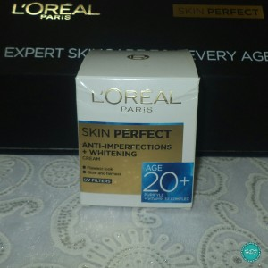 L'Oréal-Paris-Skin-Perfect-20+-cream
