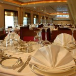 Fine Dining Restaurants in Pune – your perfect dinner date