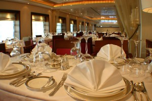 fine-dining-restaurants-pune