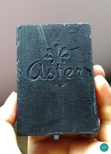 Aster-Luxury-Charcoal-fairness-soap
