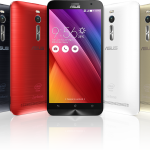 7 reasons why Asus Zenfone 2 should be your pick