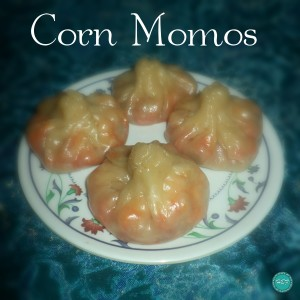 corn-momos