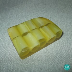 Fuschia-Roll-On-Soap-review