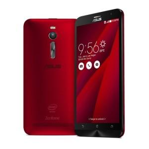 asus-zenfone-2-red