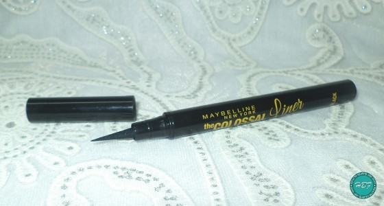 Maybelline-Colossal-Liner-Review