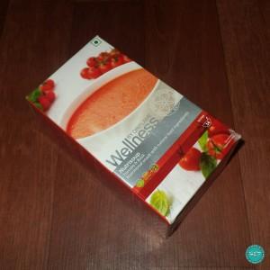 Oriflame-wellness-range-nutrisoup-review