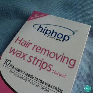 hiphop-hair-removing-wax-strips-review