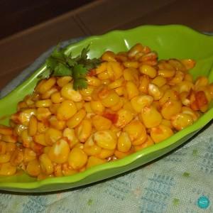 Schezuan-Corn-recipe
