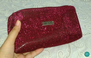 fab-bag-september-2015-review-contents