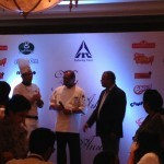 ITC Foods 'You Ask We Answer' Bloggers Meet