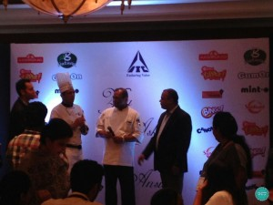ITC-Foods-You-Ask-We-Answer-Bloggers-Meet