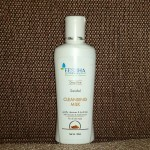 Eeshha Herbal Sandal Cleansing Milk Review