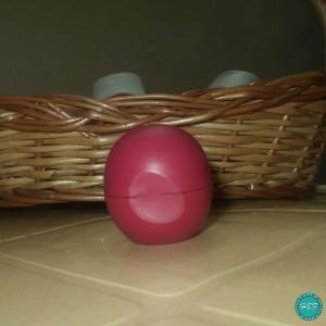 Organic-Harvest-Pomegranate-Lip-Care-review