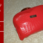 "Fab Bag February 2016 Review ""Love & Makeup"""