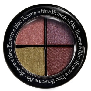 Blue-Heaven-Eye-Magic-instant-Eye-Shadow-605