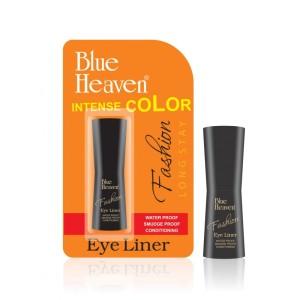 Blue-Heaven-Intense-Color-Fashion-Eyeliner