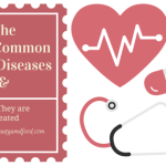 The Most Common Heart Diseases and How They are Treated