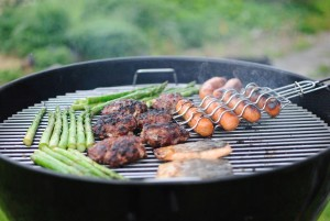 10-Best-Tips-for-Outdoor-Cooking