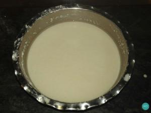 rava-uttapam-recipe-step-1