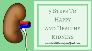 5-steps-to-happy-and-healthy-kidneys