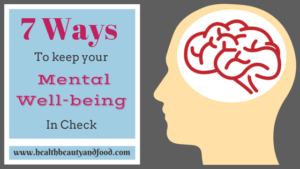mental-well-being