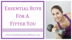 Essential-fitness-Buys