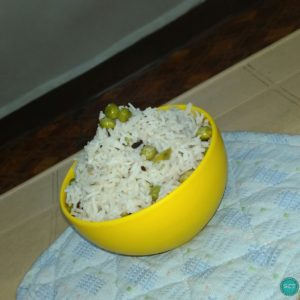 peas-pulao-recipe