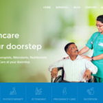 Care 24 – Health care at your doorstep