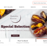 Place of Origin – Enjoy local speciality sweets from across India