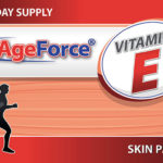 AgeForce Skin Patch for Healthy You