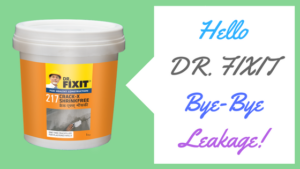 dr-fixit-waterproofing