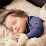 Sleep Better, Live Better –  Here's How