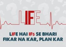 #IfsOfLife