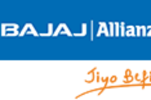 Bajaj -Alliance-Life-Insurance