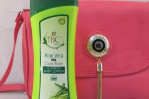 TBC-by-Nature-All-Purpose-Body-Lotion-review