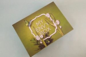 my-envy-box-july-2017-review