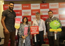GNC-India-building-blocks-of-nutrition-campaign